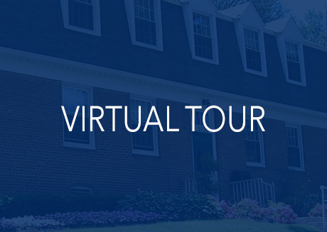 chevy-chase-land-virtualtour
