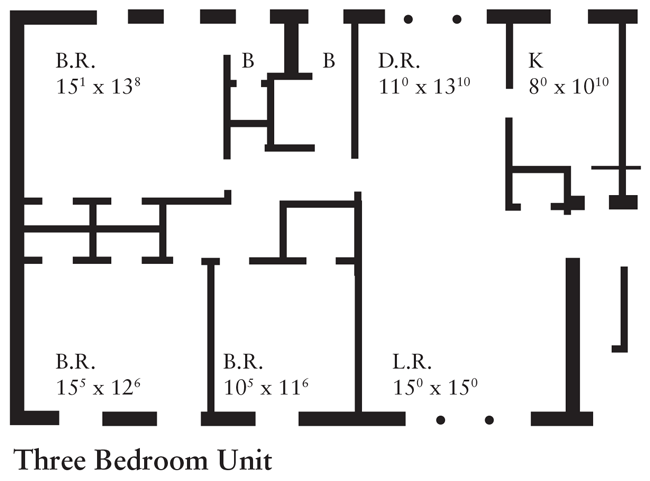 cclc-floor-plan-three-bed